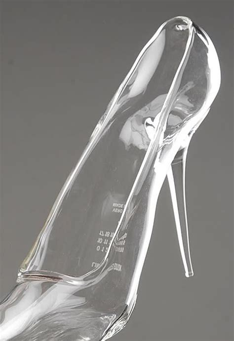 cinderella real glass slipper 1000 images about desislava the glass slipper on
