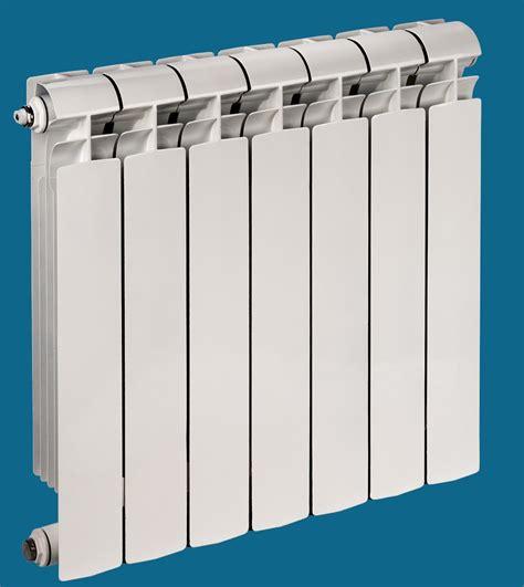 tarif pompe a chaleur 1799 pieces detachees radiateur accumulation devis de travaux