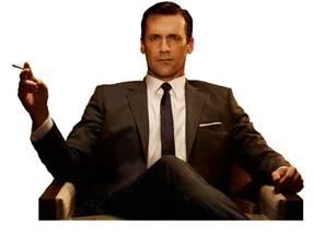 file suit suit png file png mart