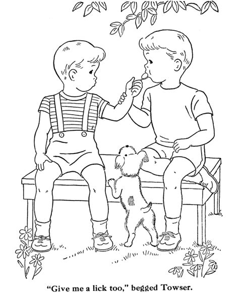 coloring pages not printable colouring in pages for boys coloring home