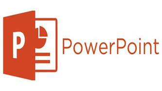 powerpoint reference sle for introduction and