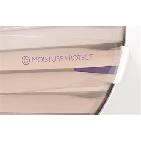 Philips Hair Dryer Moisture Protect Review philips moisture protect hp8280 00 hair dryer notino co uk