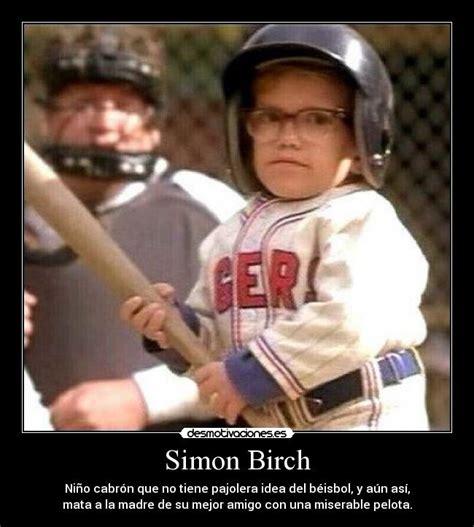 Simon Birch Meme - simon birch meme 28 images simon birch paperblog les