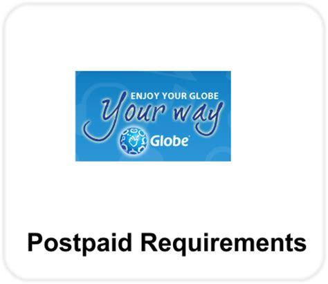 Technology News Logo Tuts And Troubleshooting Globe | technology news logo tuts and troubleshooting globe post