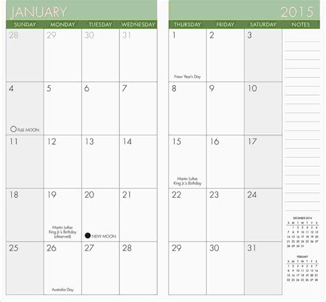 printable pocket planner free printable pocket sized calendars printable calendar