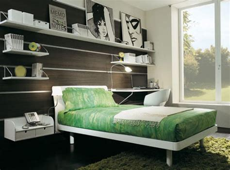 contemporary bedroom decorating ideas modern teenage room decorating ideas iroonie com