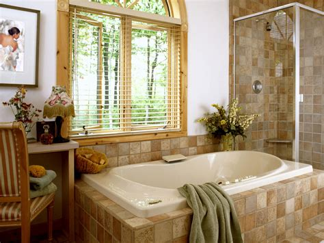 Nice Bathroom Ideas | 30 nice pictures and ideas beautiful bathroom wall tiles