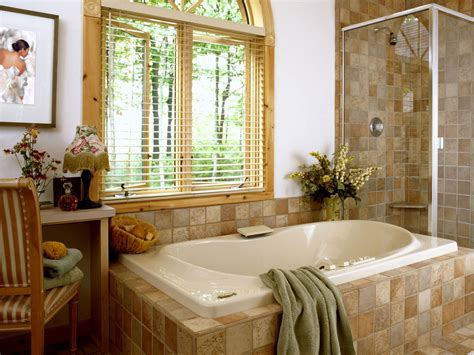 30 nice pictures and ideas beautiful bathroom wall tiles