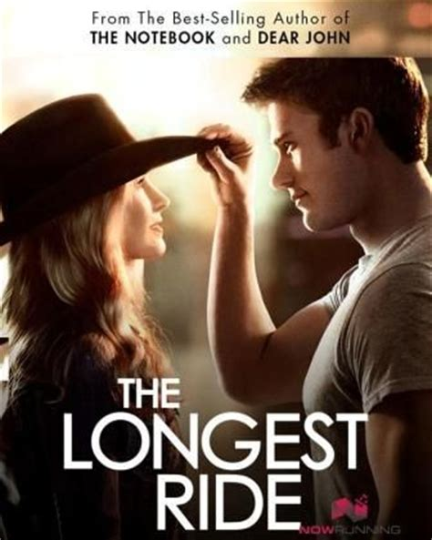film romance download free the longest ride 2015 brrip 325mb 480p english movie