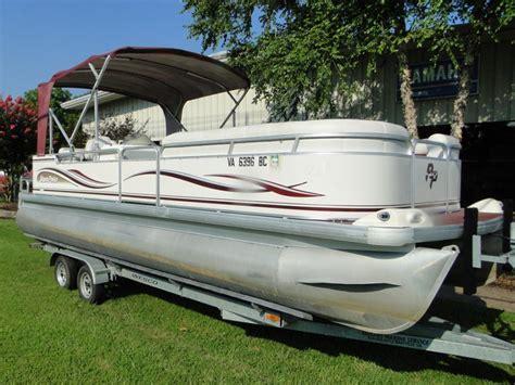 aqua pontoon boats aqua patio 240 re boats for sale