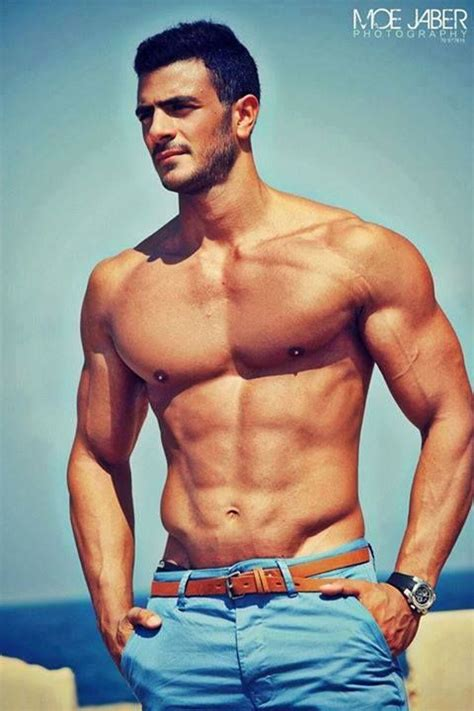 sexiest guy in the world 2015 pinterest the world s catalog of ideas