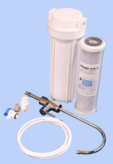 under bench water filter under bench water filter systems