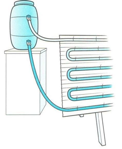 Solar Water Heater Bandung 1262 best nikola tesla energia free energy magnetismo