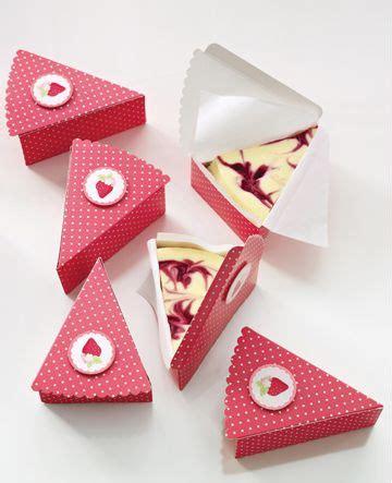 best 25 dessert packaging ideas on pinterest macaron