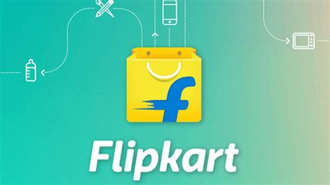 flip kart flipkart online shopping app india for iphone download