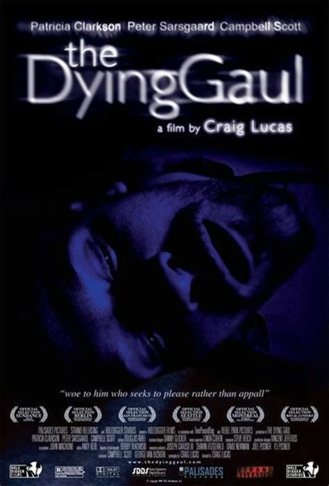 download film remaja gaul the dying gaul download movies full movies watch