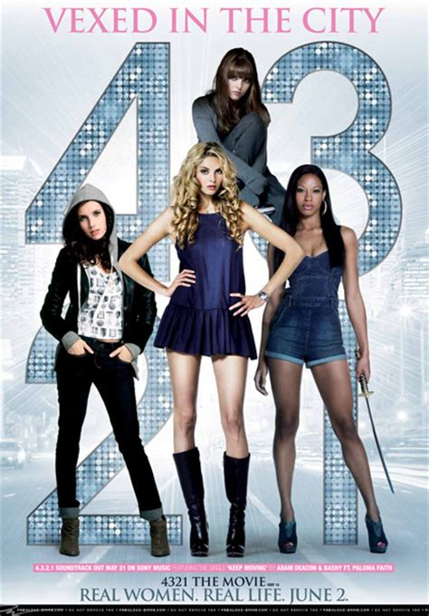 film de emma roberts 4 3 2 1 2010 mymovies it