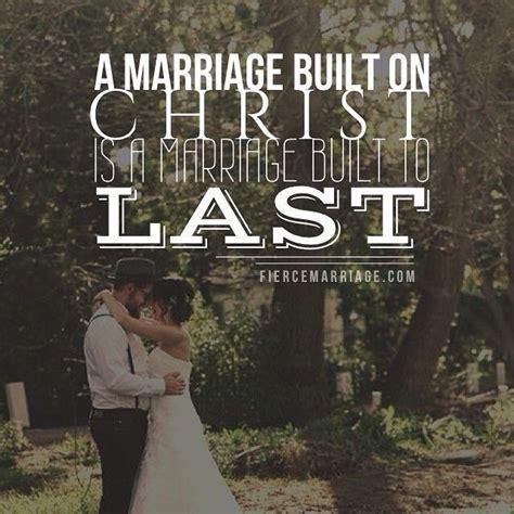 Chorale gospel marriage quotes