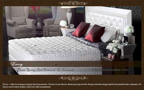 Bed Yang Murah harga bed murah prlog picture bed mattress sale