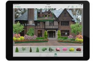 home design app free for pc high resolution landscape design app free 4 free