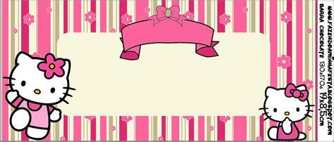 imagenes de hello kitty roja imprimibles de hello kitty 16 ideas y material gratis