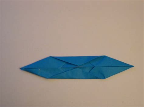 Tough Origami - how to make the hardest origami in the world