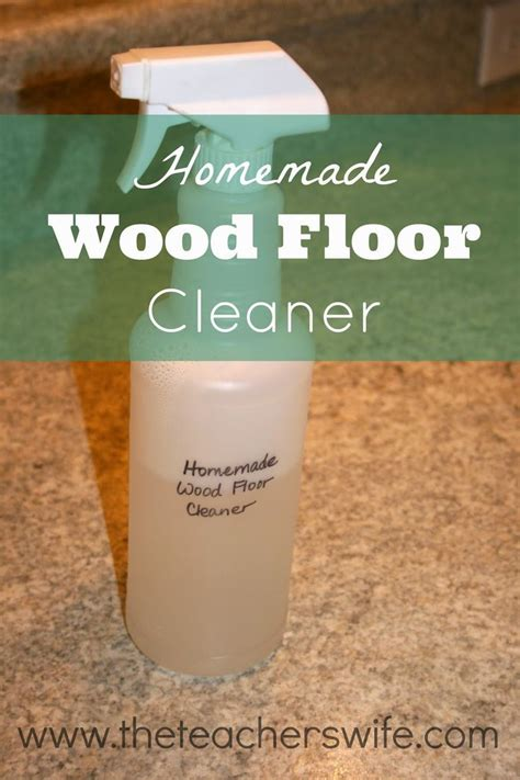 best 25 floor cleaner vinegar ideas on pinterest diy wood floor cleaning wood vinegar and