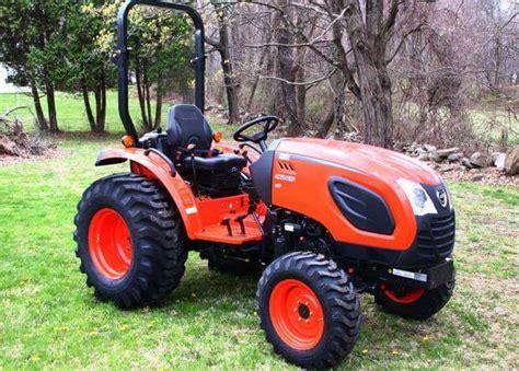 Kioti Ck20s Tractor Parts Diagram Downloaddescargar Com