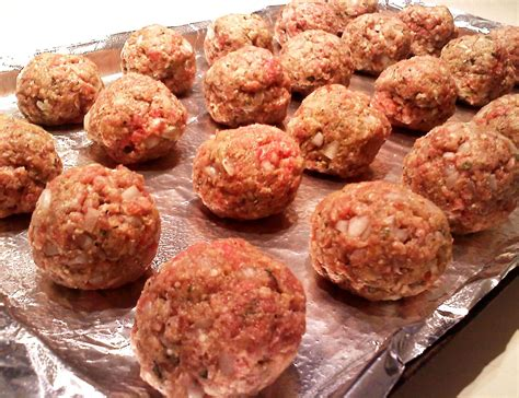 south your mouth meatballs made easy