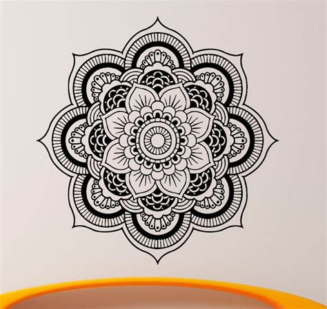 tattoo mandala de jong 25 melhores ideias de tatuagem de mandala no pinterest