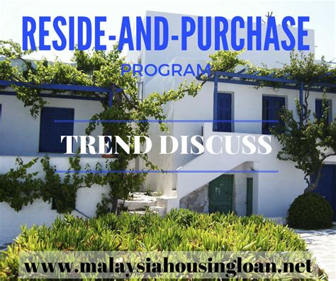 gov housing loan housing loans malaysia housing loan