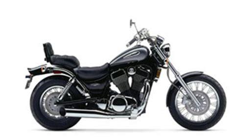 Suzuki Intruder 1400 Accessories Suzuki Intruder 1400 Motorcycle Parts And Custom Accessories