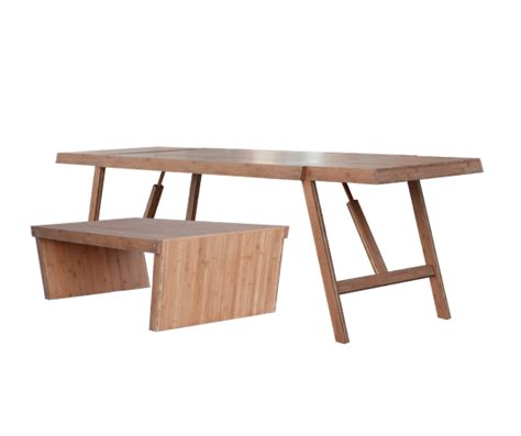Transforming Dining Table Transforming Coffee Tables Comfortable And Fashionable 171 Of The Style