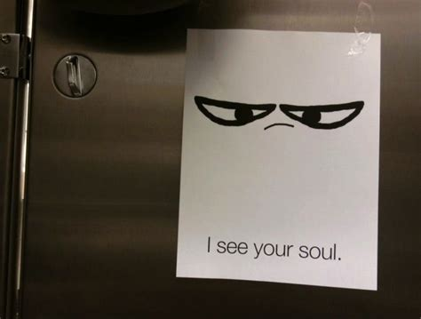 bathroom stall signs 65 best images about love it on pinterest