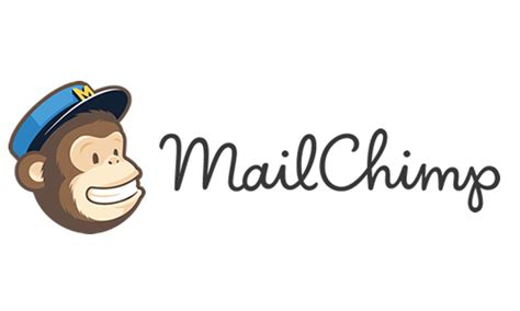 lean how to a create mailchimp email template