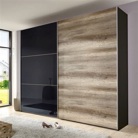 Wardrobe Doors Sliding by Sliding Wardrobe Door Shop For Cheap Kitchen Units And Save