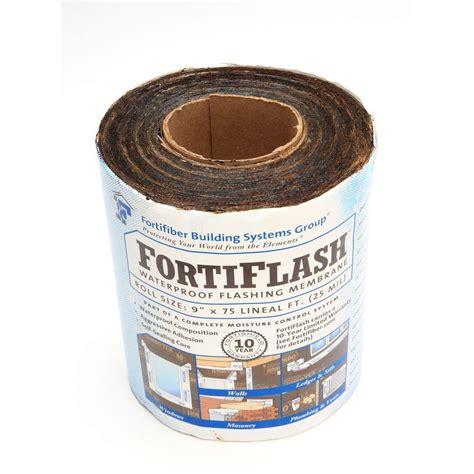 tyvek homewrap 3 ft x 165 ft roll housewrap d14050353