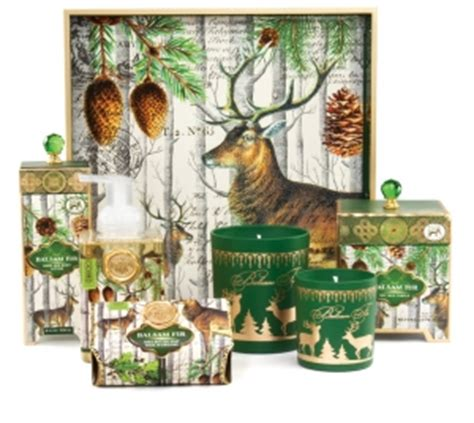 michel design works holiday home fragrance diffuser gibbs and michel design works scented candles lotions trays our