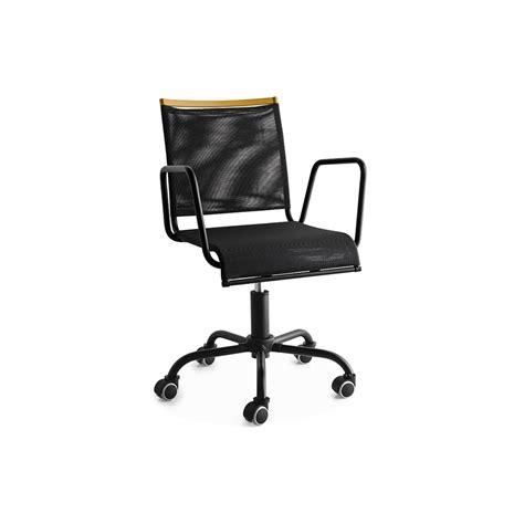 sedie ufficio calligaris web race sedia ufficio studio e ufficio torino
