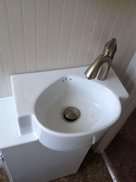 tiny house bathroom sink tiny bathroom sink tiny houses