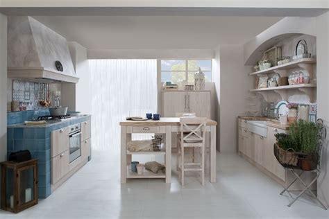 piastrelle per cucina muratura cucine muratura moderna cucine moderne