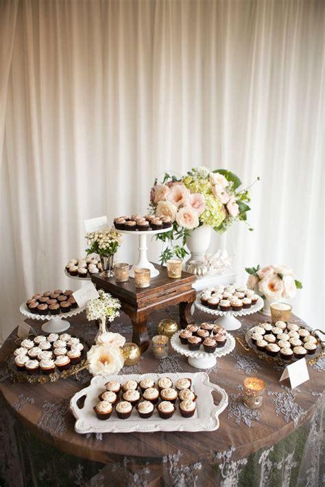 Wedding Dessert Ideas by Best 25 Wedding Dessert Tables Ideas On