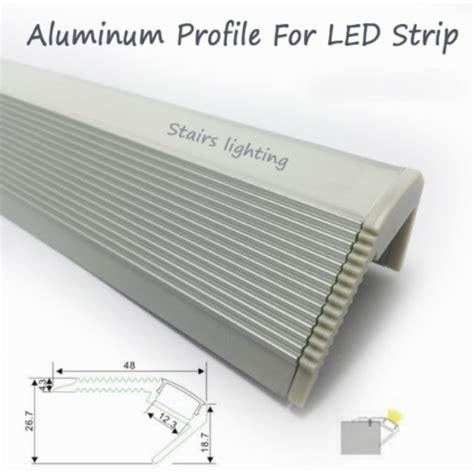 led strip lights for commercial use led aluminum profile for led strip light commercial and
