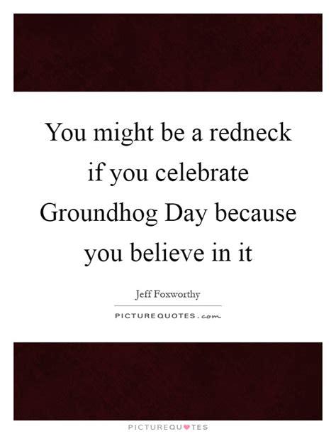 groundhog day one day lyrics groundhog quotes groundhog sayings groundhog picture