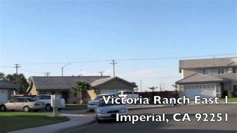 ranch east 1 imperial ca 92251 homes for sale
