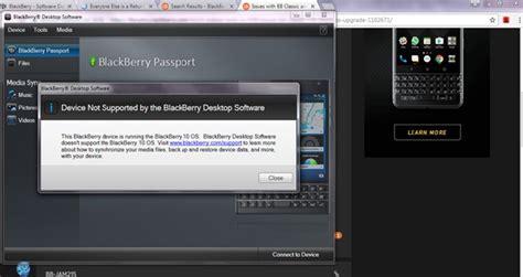bb t help desk desktop software help blackberry forums at crackberry com