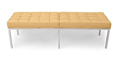 Regaltip Re 011e N Jazz E Series Sticks Jazz E kardiel florence knoll style bench 3 seater genuine