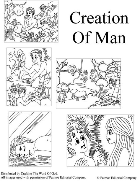 lade da terra on line creation of coloring pages 171 crafting the word of god