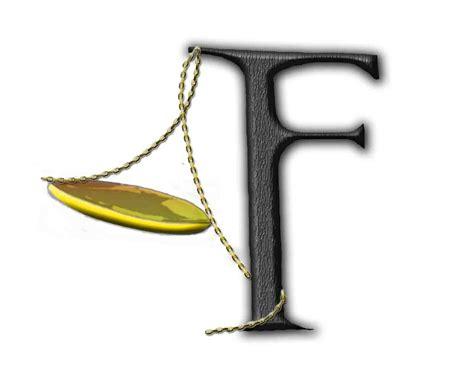 Buscar Record Criminal Gratis Abogado Consulta Gratis Clasificados