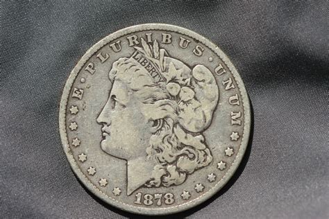 silver dollar coins value coins value antique silver makers